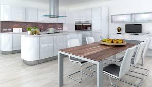 kitchen furniture melbourne melbourne kitchen cabinets 28 with melbourne kitchen cabinets