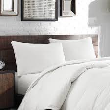 best materials for bed sheets 6 tips to choosing the best down comforter for your bed