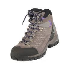 womens walking boots uk scarpa kailash gtx womens walking boots scarpa walking boots