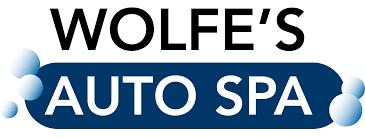subaru logo transparent wolfe u0027s auto spa wolfe langley subaru in surrey bc