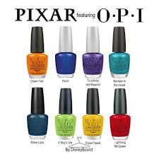 24 best a green scene images on pinterest opi nails enamels and