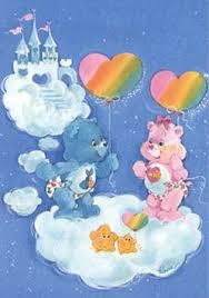 20 care bears hugs tugs images care