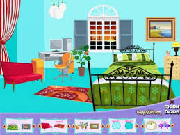 Design Your Own Home Games by Design A Bedroom Games E Partenaire Com Wp Content Uploads 2016