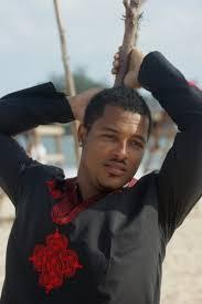 ghanaian actor van vicker ghanaian star actor van vicker veers into music nigeria movie network