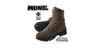 womens boots cabela s cabela s s ibex boots by meindl cabela s