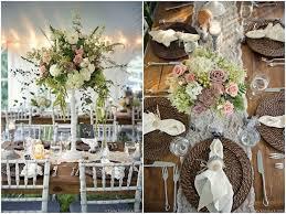 Elegant Decor 110 Best Beach Weddings Images On Pinterest Wedding Blog Beach