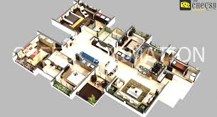 collection design 3d house photos the latest architectural