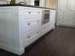 Framed Kitchen Cabinets Cabinet In Frame Kitchen Cabinet