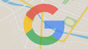 Walking Map App Google Maps Pulled The Feature That Encouraged Users To Burn