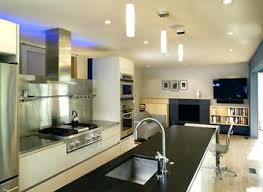 big kitchen design ideas big kitchen design nurani org