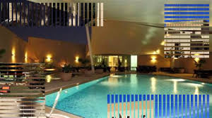 hotels in riyadh al mashreq boutique hotel small luxury hotels of