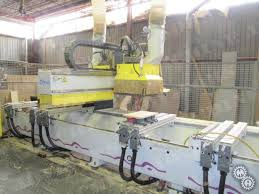 Used Woodworking Machinery Toronto by Used Woodworking Machinery Sale Canada Fine Art Painting Gallery Com