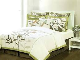 nature duvet covers u2013 eurofest co