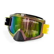 cheap motocross helmets popular motocross helmet glasses buy cheap motocross helmet