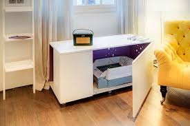 home furniture interior design 25 awesome furniture design ideas for cat bored panda