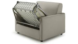 canapé lit pas chere canapé lit 1 place pas cher design d intérieur