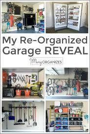 84 best garage attic basement organizing images on pinterest
