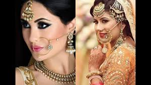 beautiful nose rings images Nose ring designs for bridal latest nose nath design nath jpg
