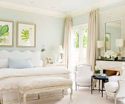 spa bedroom decorating ideas 2012 bedrooms decorating design ideas with blue color modern