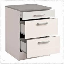 meuble bas cuisine 30 cm largeur cuisine meuble bas cuisine largeur 35 cm lovely colonne salle de
