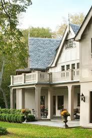 English Tudor Style Homes Apartments Tudor Homes 1930s Tudor Style Homes Tudor Homes For
