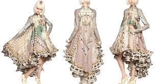 designer kleider die teuersten designer kleider platz 2 my designer kleid