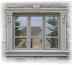 Home Design Bay Windows by Exterior Window Design Exterior Window Design For Goodly Windows