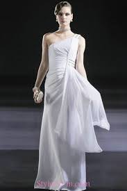 beach wedding dresses summer wedding dresses chiffon wedding gowns