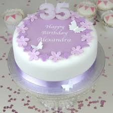 Birthday Cake Decorating Kits Birthday Cakes