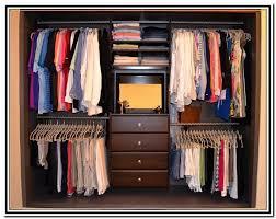 Awesome Home Depot Closet Designer Photos Trends Ideas - Home depot closet designer