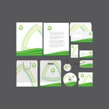 free download layout company profile company profile template free download green company profile