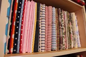 fabric storage the corner farmhouse idolza