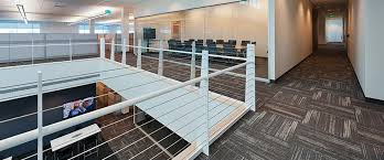 Commercial Flooring Services Flooring Services Indiana Commercial Corporate Retail Flooring