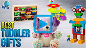 top 10 toddler gifts of 2017 review