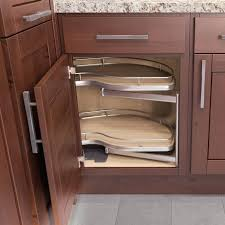 36 inch corner cabinet 36 corner sink base cabinet corner sink kitchen cabinet dimensions