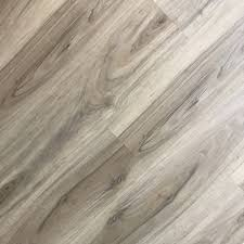 Select Surfaces Laminate Flooring Brazilian Coffee Img 9329 Jpg V U003d1506975337