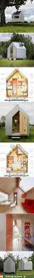Composting Toilet For Tiny House by 120 Best Bio Toilets And Composting Toilets Images On Pinterest