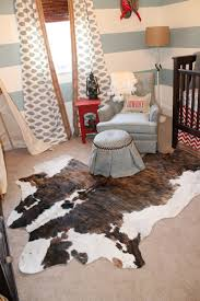 home interior cowboy pictures cowboy and indian nursery i like the wall colour with the rustic
