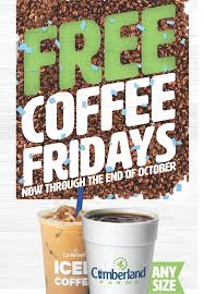 bennington home depot black friday hours cumberland farms convenience stores and gas
