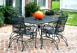 cheap outside table and chairs garden table chairs white metal garden furniture metal patio table