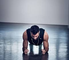 8 tough exercises for your abs that won u0027t hurt your back