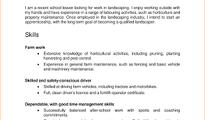 management skills for a resume thrilling photograph job resume microsoft word as resume format