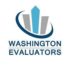 Round Table Discount Codes Washington Evaluators Upcoming Events