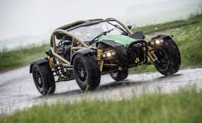 jeep wrangler buggy ariel nomad off road buggy review it u0027s fun to be muddy u2013 feature