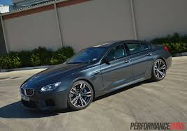 2013 bmw m6 gran coupe 2013 bmw m6 gran coupe front