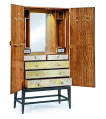 Armoire Dictionary 5 Fresh Ways To Use An Armoire In Your Interior Design Aht Interiors