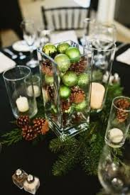 Centerpieces Christmas - 50 awesome christmas wedding centerpieces edible and not only