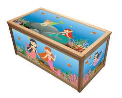 children u0027s toy boxes ebay