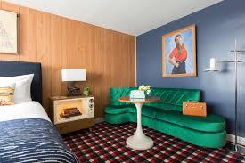 graduate hotel in lincoln ne u2013 omaha ne interior