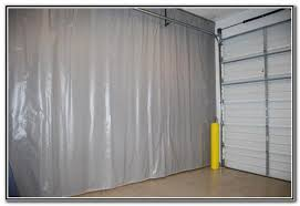 commercial room divider curtains curtain home design ideas